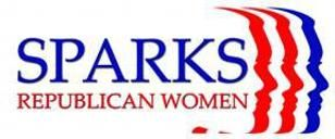 sparks-republican-women-logo