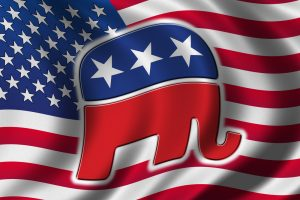 Sparks Republican Women Bylaws