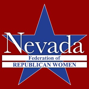 Nevada Federation of Republican Women Convention October 18 - 19 2019 in Reno, NV