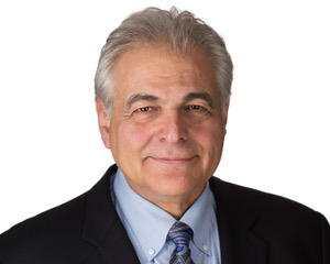 John Tsarpalas will be the guest speaker at the Sparks Republican Women's meeting on October 15, 2019